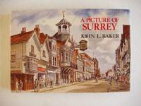 image of A Picture of Surrey