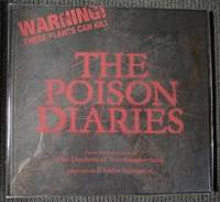 image of The Poison Diaries