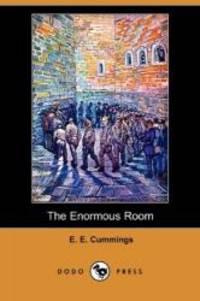 image of The Enormous Room (Dodo Press)