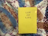 Law of Life Book I