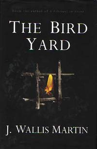 The Bird Yard