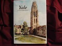 Yale. A Celebration.