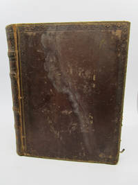 Switzerland Illustrated in a Series of Views taken expressly for this work (Volume II) First Edition