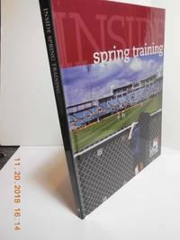 Inside Spring Training
