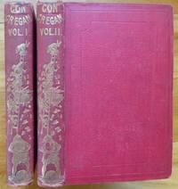 CONFESSIONS OF CON. CREGAN: The Irish Gil Blas