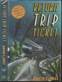 Return Trip Ticket