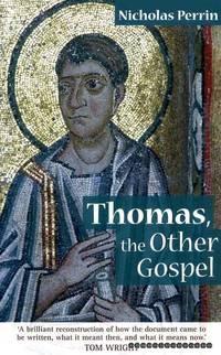 Thomas : The Other Gospel