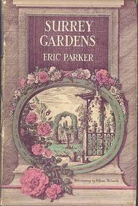 Surrey Gardens.