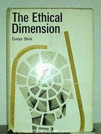 The Ethical Dimension