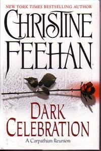 image of Dark Celebration A Carpathian Reunion