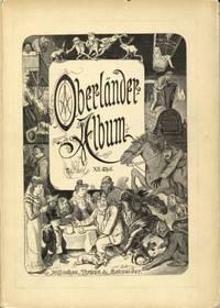 Oberländer-Album, XII. Theil.