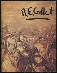R.E. Gillet