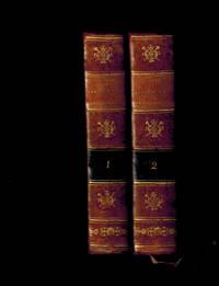 image of Lettres a une Princesse d'Allemagne, sur Divers Sujets de Physique et de Philosophie... Nouvelle Edition...revue et augmentee de Diverses Notes, Par J.-B. Labey