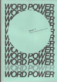 Word Power [ workbook] Book 7
