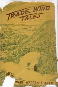 Trade Wind Tales