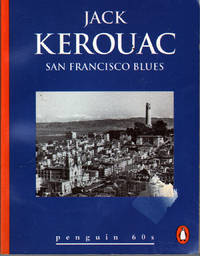 image of San Francisco Blues