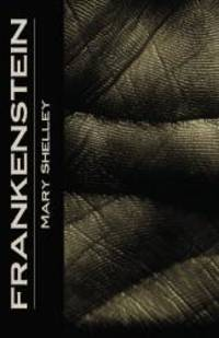 Frankenstein by Mary Wollstonecraft Shelley - Paperback - 2010-05-07 - from Books Express (SKU: 1935814028n)