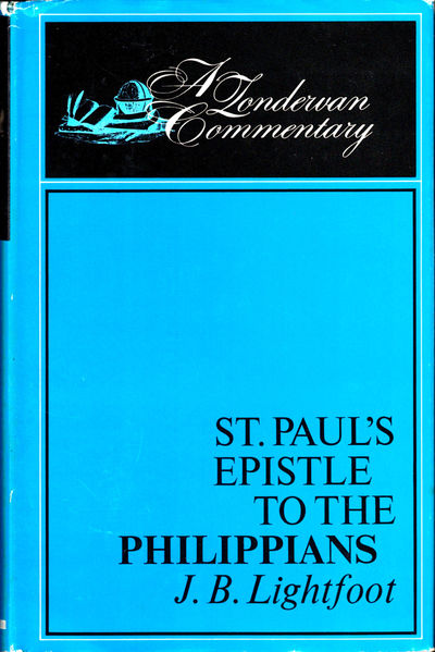 Grand Rapids: Zondervan, 1953. Hardcover. Very good. Seventeenth Printing. xvi, 333pp+ index. Some f...