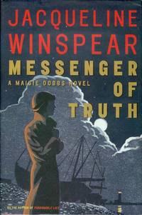 Messenger of Truth