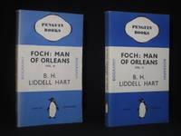 Foch, Man of Orleans (2) (Penguin Book No. 115)