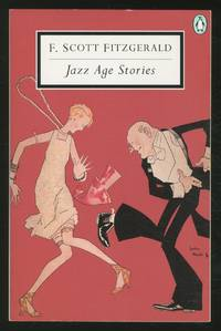 image of Jazz Age Stories