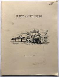 Muncy Valley Lifeline