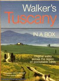image of Walker's Tuscany in a Box