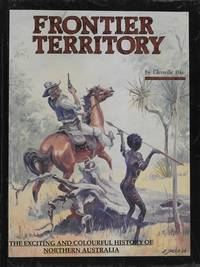 image of Frontier Territory