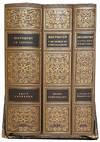 Catalogo cronologico e tematico delle opere di Beethoven, comprese quelle inedite e gli abbozzi non utilizzati. I quaderni di conversazione di Beethoven. Le lettere di Beethoven. (Three Volumes in Slipcase)
