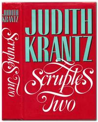 image of Scruples Two