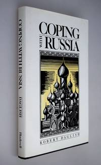 Coping with Russia : a beginner's guide to USSR