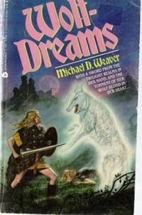 Wolf-Dreams