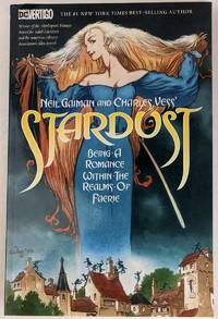 image of Stardust: Being a Romance Within the Realms of Faerie