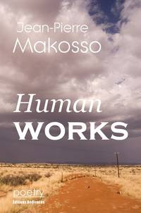 image of Human works
