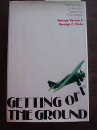 Getting off the Ground