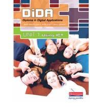 DiDA: D201 Using ICT