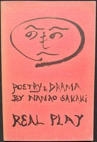 REAL PLAY (POETRY & DRAMA)