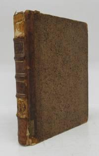 image of Historia naturalis et medica latorum lumbricorum, intra Hominem & alia Animalia, Nascentium, Ex Variis Auctoribus & Propriis Observationibus