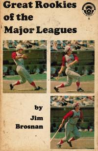 Great Rookies of the Major Leagues