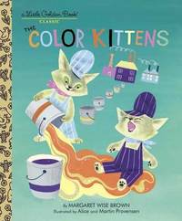 image of LGB The Color Kittens