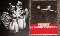DEBBIE FLEMING CAFFERY: THE COLLECTION L'OISEAU RARE EDITION
