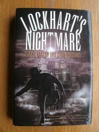 image of Lockhart's Nightmare