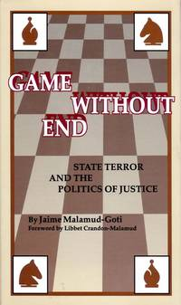 Game Without End