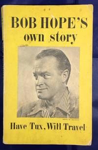 Bob Hope's Own Story