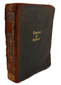 image of THE COMPLETE NOVELETTES OF HONORE DE BALZAC