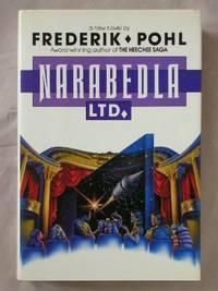 Narabedla Ltd.