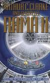 image of Rama II (Rama Books)