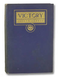 image of Victory: An Island Tale