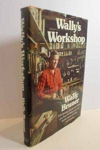 Wallys Workshop