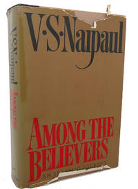 image of AMONG THE BELIEVERS :  An Islamic Journey